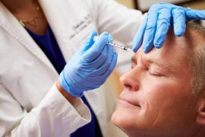 What Is The Best Age For Botox?