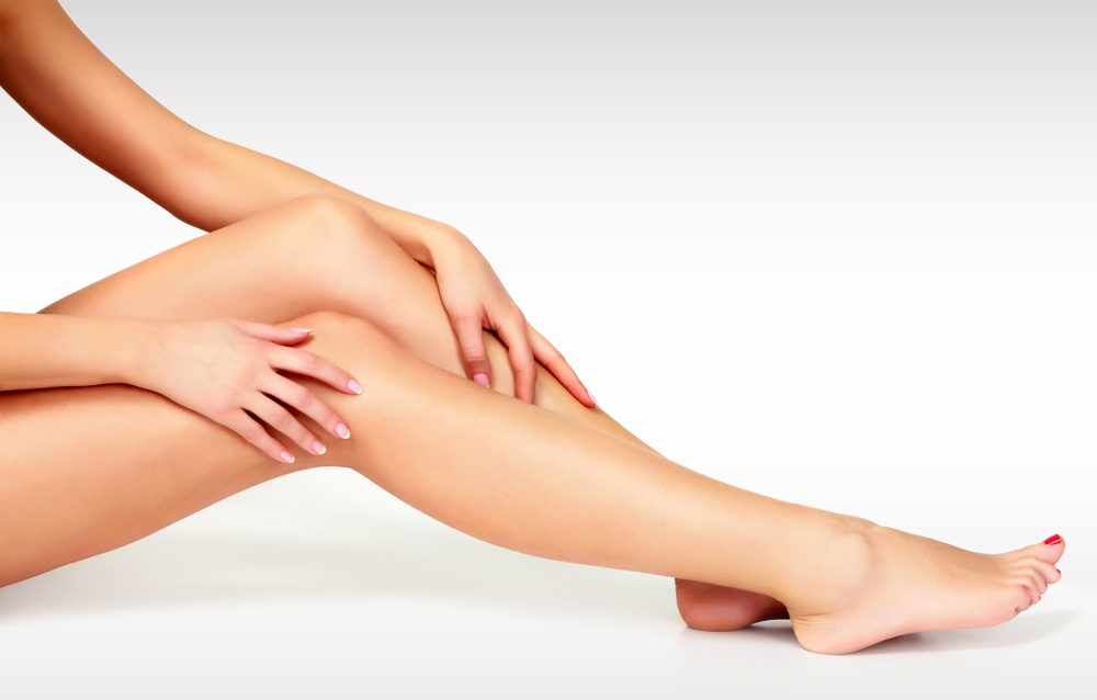 Electrolysis vs. Laser Hair Removal: Which Procedure is Best for You?