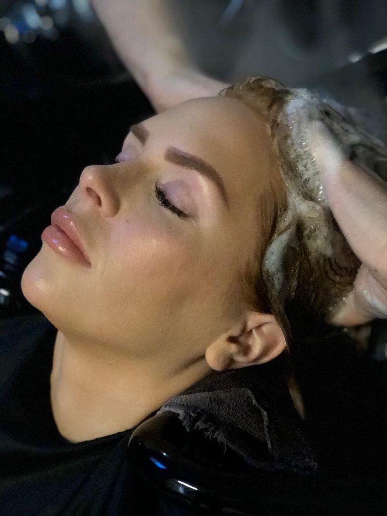 head spa 4