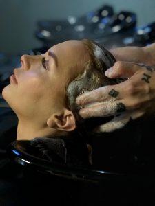 head spa 5