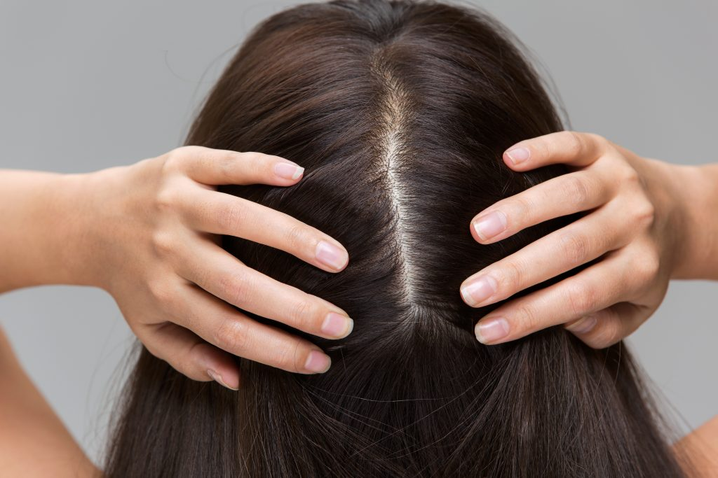best-treatments-for-healthy-scalp